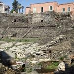 Antikes Catania