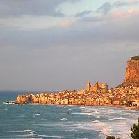 die schönsten Städte Siziliens
