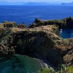 Die schönsten sizilianischen Inseln