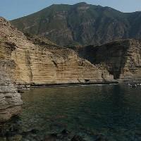 Messina: die 7 schönsten Strände