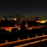 Die romatischsten Orte von palermo