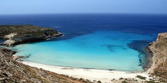 Die 10 Schonsten Strande Siziliens Tp Magazine