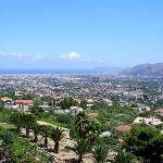 Palermo an einem Tag besuchen