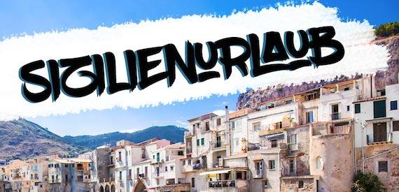 info_sicilia_DE_img