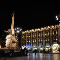 Tag in Catania