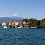Von Messina nach Taormina