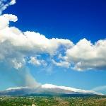 Ätna: Wie man den Vulkan erreicht