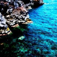 Catania tauchen