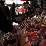 Palermo: die historischen Märkte