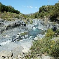 Die Naturparks von Catania