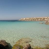 beste Zeit für einen Urlaub in Sizilien
