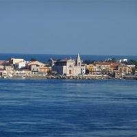 Sizilien Septemberurlaubes