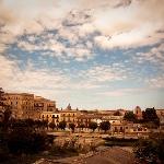 Fähren Neapel Palermo