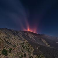 Etna hiking tours