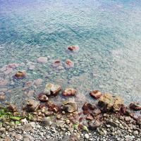 Praiola di Giarre beach