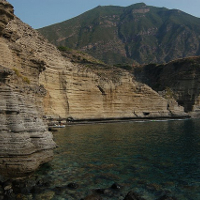 The most beautiful beaches in Messina