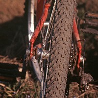 Catania Bike festival 2015