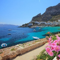 holidays in Sicily where to go