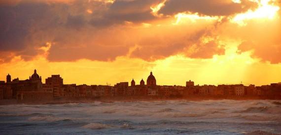 Sicily June 2015