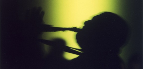 Jazz in Sicily 2015