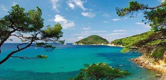 Aeolian Islands when to go