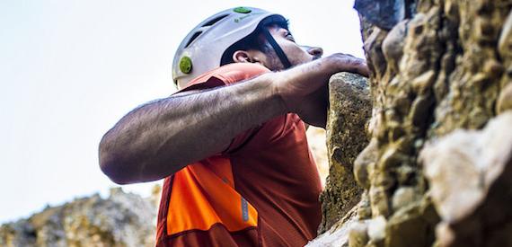 San Vito Lo Capo climbing fest 2016