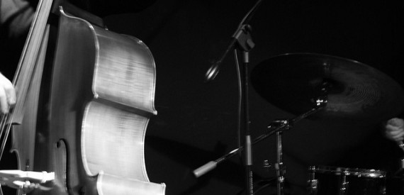 Catania jazz 2016