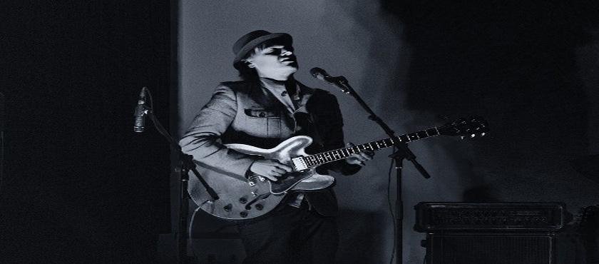 capo d'orlando blues 2017