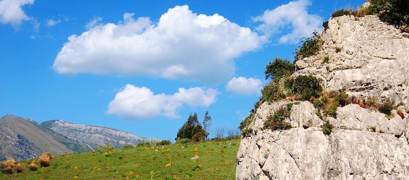 excursions Palermo