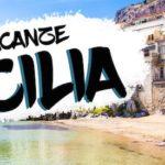 infografica_sicilia_img