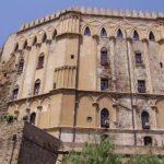 palazzo-normanni