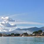 Palermo spiagge più belle