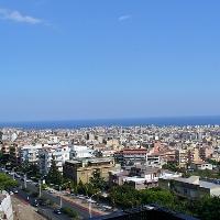 Catania come muoversi