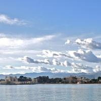 Palermo cosa vedere in tre giorni