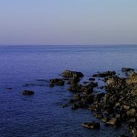 Aci Trezza spiagge