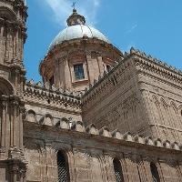 Palermo o Catania