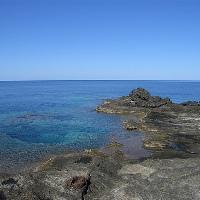 Aree marine protette Sicilia