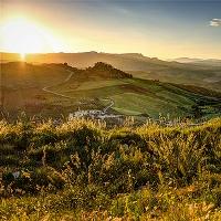 Sicilia dove andare in vacanza