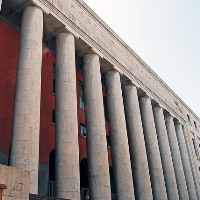 Camera dello Scirocco Palermo