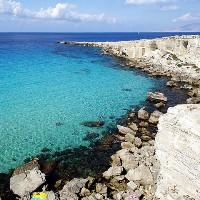 spiagge vicino Palermo