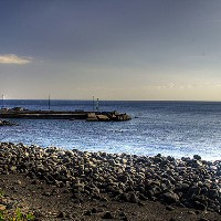 San Giovanni li Cuti spiaggia