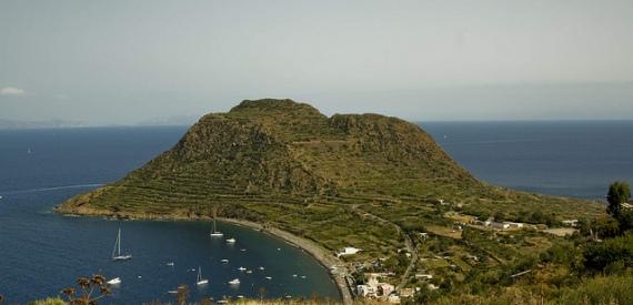 Sicilia ad agosto dove andare