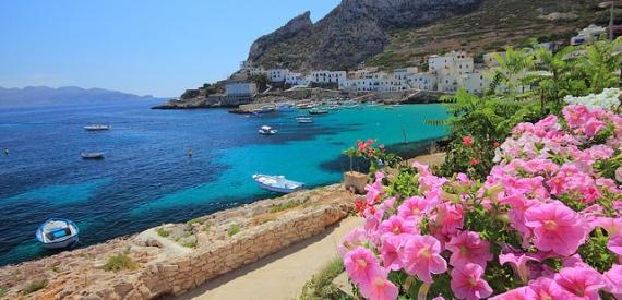 vacanza in Sicilia dove andare