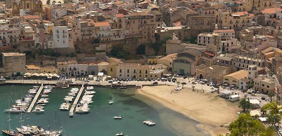 ponte del 2 giugno 2016 Sicilia