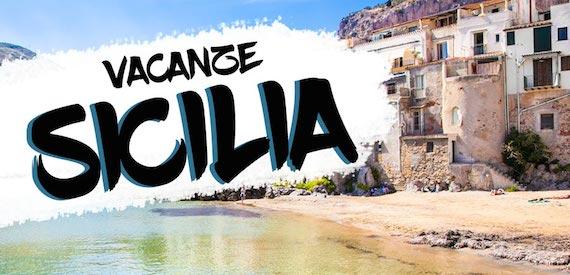 infografica Sicilia