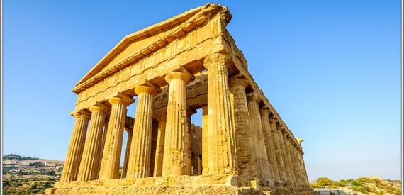 posti più belli della Sicilia