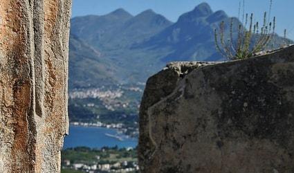 Informazioni turistiche Sicilia