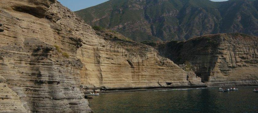 Messina spiagge più belle