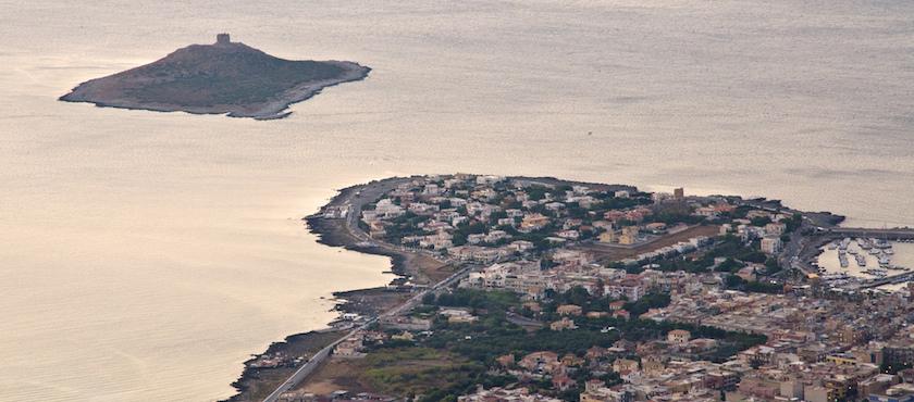 traghetti dalla Campania alla Sicilia