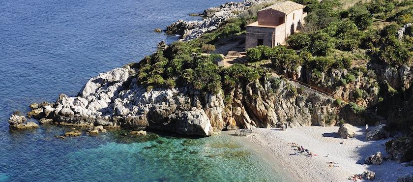 traghetti per la Sicilia consigli